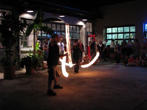 Firedancers2